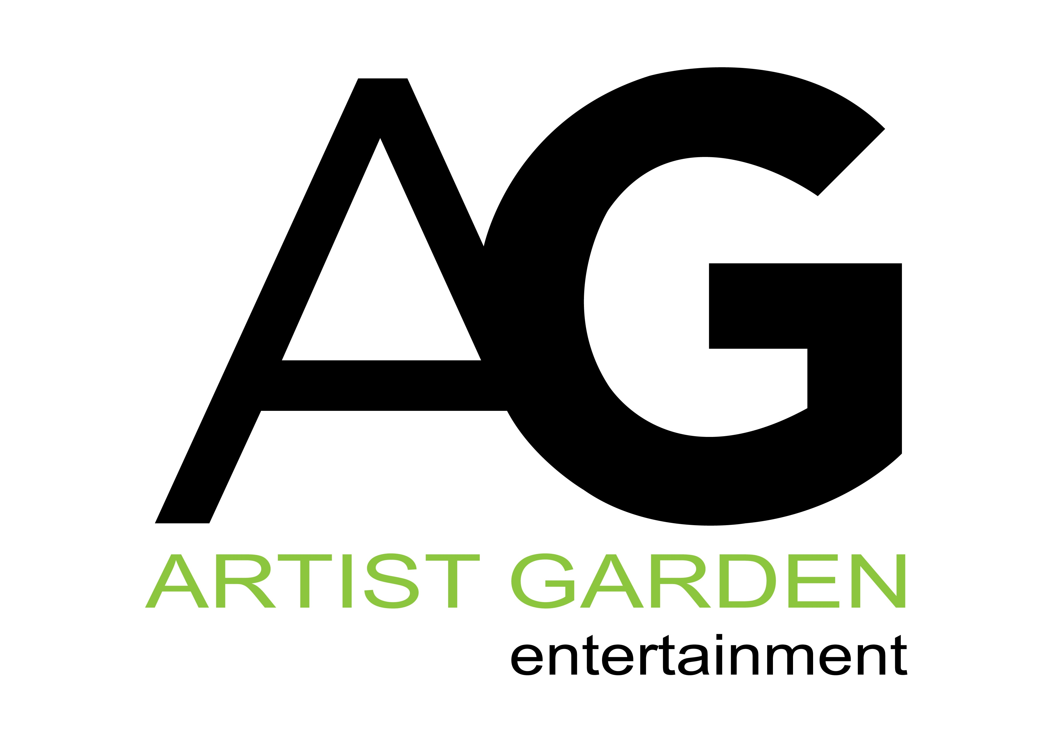 Artist Garden Entertainment